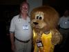 Lions Friends
