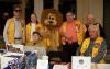 Halls Lions Club